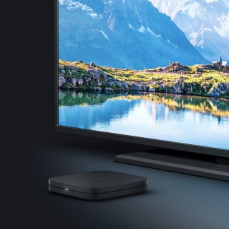 Box TV : quel boîtier multimédia choisir pour Netflix, Plex ou Canal+ ?