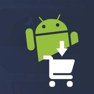 Les meilleures alternatives au Google Play Store: téléchargez des applications sans passer par Google