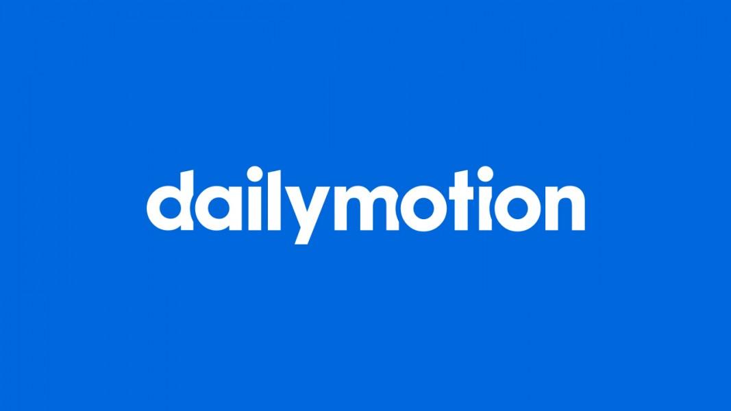 Dailymotion écope d'une sanction de 50 000 euros pour atteinte à la sécurité des utilisateurs
