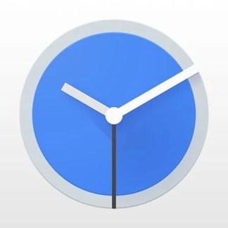 Réveillez-vous en musique : Google Horloge intègre Spotify (et bientôt YouTube Music)