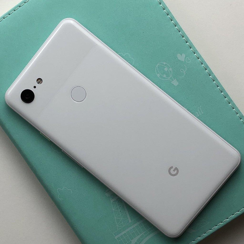 3 actualités qui ont marqué la semaine : Google Pixel 3 XL sur le marché noir, Pocophone F1 officiel et Android 9.0 Pie partout