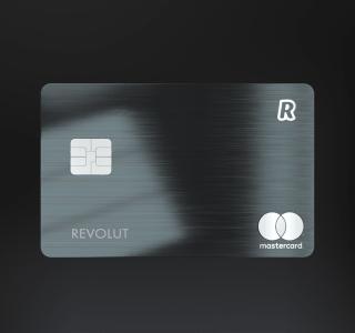 Revolut Metal est là : voici les détails de l'offre bancaire haut de gamme