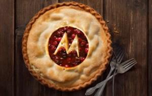 Android 9.0 Pie : Motorola officialise la liste des 8 premiers smartphones concernés par la mise à jour