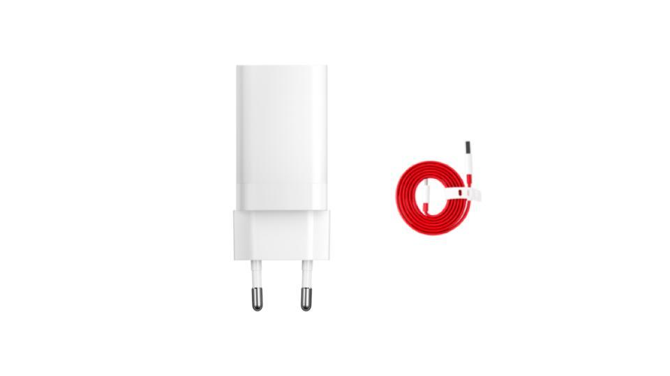 🔥 Bon plan : l'adaptateur officiel OnePlus est à 11 euros avec ce code promo