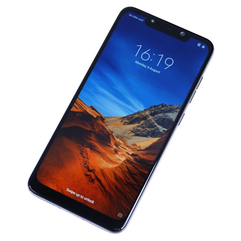 Xiaomi donne rendez-vous à Paris pour présenter le Pocophone F1
