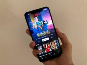DRM : Pocophone et Xiaomi passent enfin au Widevine L1 (Netflix et Molotov en HD)