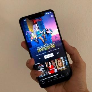 Netflix teste un abonnement moins cher, exclusivement mobile