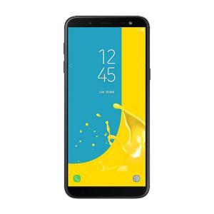 Où acheter le Samsung Galaxy J6 au meilleur prix en 2020 ?