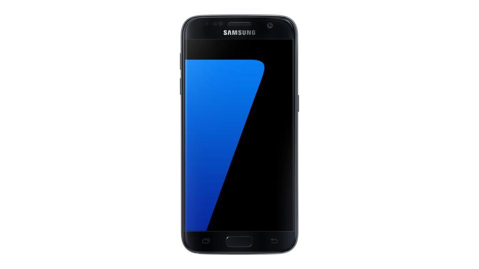 🔥 Bon plan : le prix du Samsung Galaxy S7 passe à 249 euros sur Cdiscount