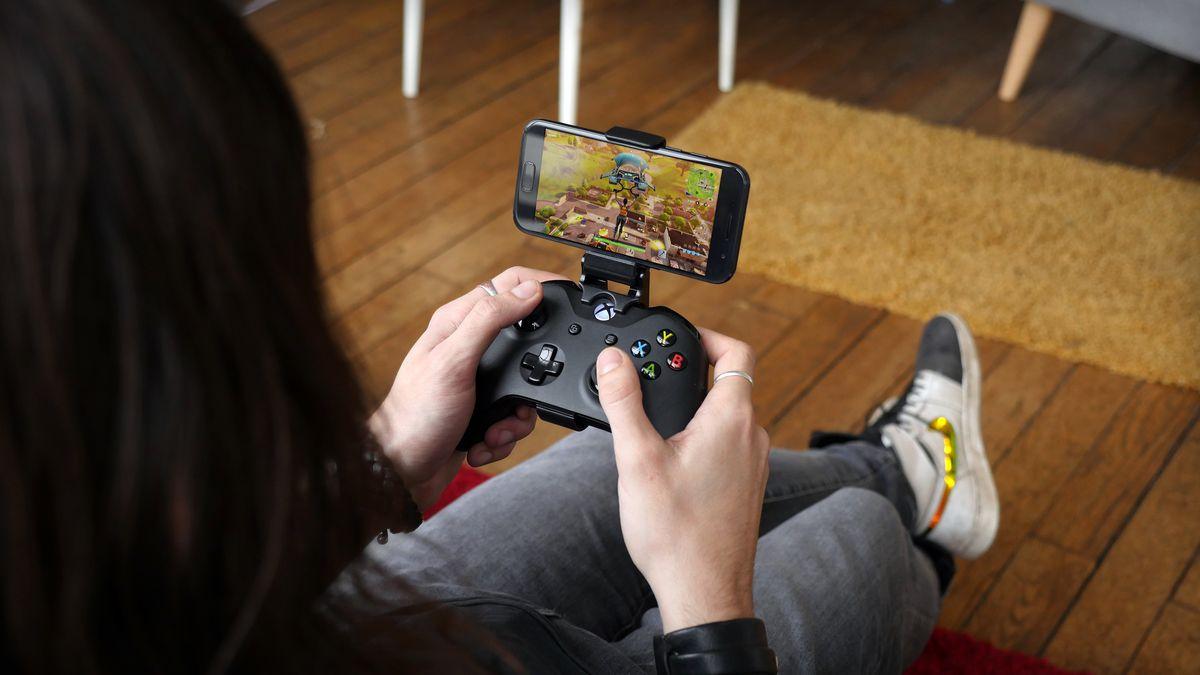 Tencent (PUBG Mobile, League of Legend) se lance aussi dans le streaming de jeux vidéo face à Google et Microsoft
