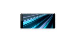 Sony Xperia XZ3 officialisé : ses caractéristiques et son prix