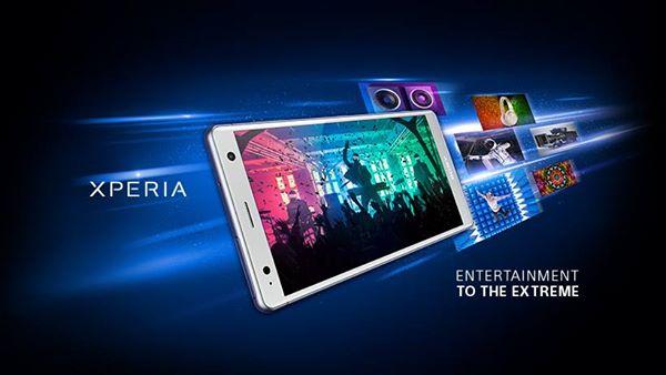 Sony : comment suivre la conférence de l'IFA 2018 en direct live