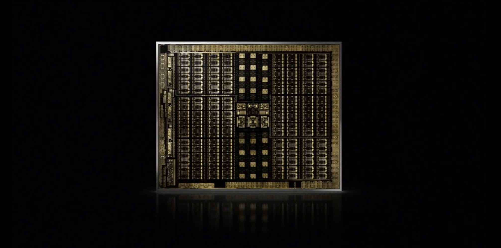 Nvidia annonce son architecture Turing et ses cartes Quadro RTX : prêtes pour le ray-tracing
