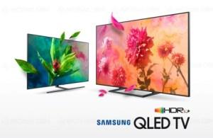 Samsung et Panasonic veulent imposer le HDR10+ : qu'est-ce que c'est ?