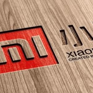 Xiaomi placé sur liste noire par Trump, mais c'est moins grave que Huawei