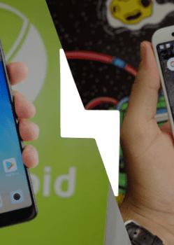 Frandroid Tout Ce Qu Il Faut Savoir Sur Android Et Pas Seulement