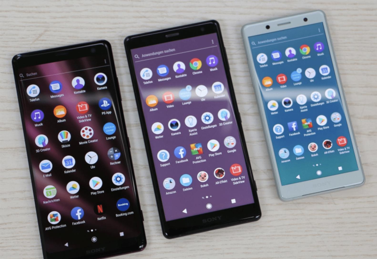 Sony semble bien abandonner sa gamme Compact : coup dur pour les petits formats