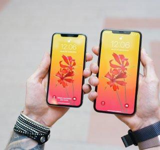 Quel sont les meilleurs smartphones sans encoche (notch) en 2020 ? Notre sélection