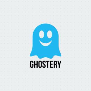 Ghostery : le navigateur qui bloque les mouchards et les publicités fait peau neuve