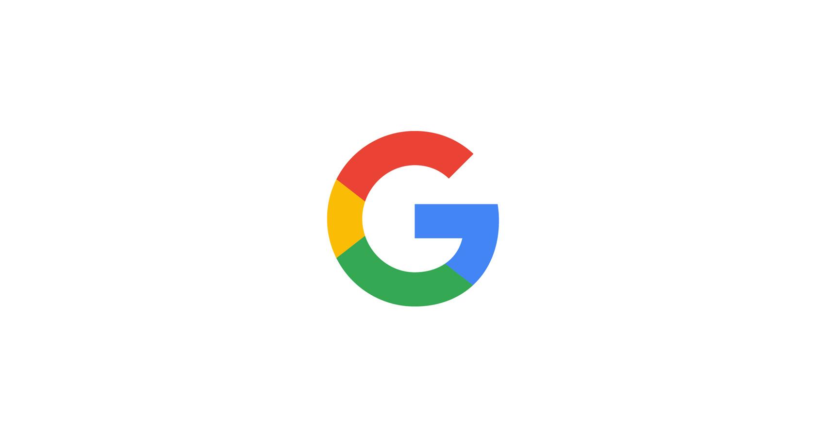 3 actualités qui ont marqué la semaine : 20 ans de Google, Huawei Mate 20 Pro et pannes chez Free et Bouygues