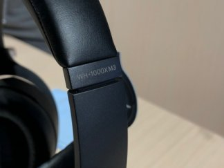 Sony WH-1000XM3 : nous l'avons essayé et comparé au Bose QC35 II
