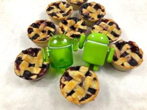 Mise à jour Android 9.0 Pie : la liste des smartphones compatibles et leur date de déploiement