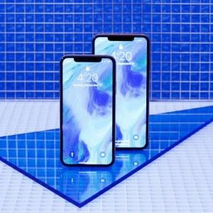 Revue de presse des iPhone XS et XS Max : un iPhone X avec de meilleures photos