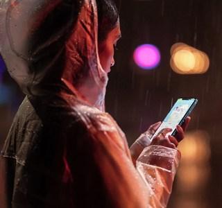 iPhone XS, XS Max et XR : tout ce que l'on sait sur la nouvelle génération Apple
