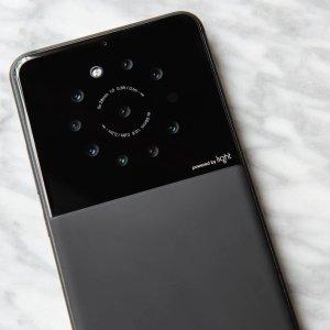 Pour développer les smartphones à quatre appareils photo, Sony s'allie avec la start-up Light