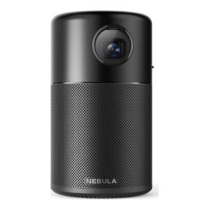 🔥 Bon plan : une vente flash sur le picoprojecteur Nebula Capsule équipé d'Android
