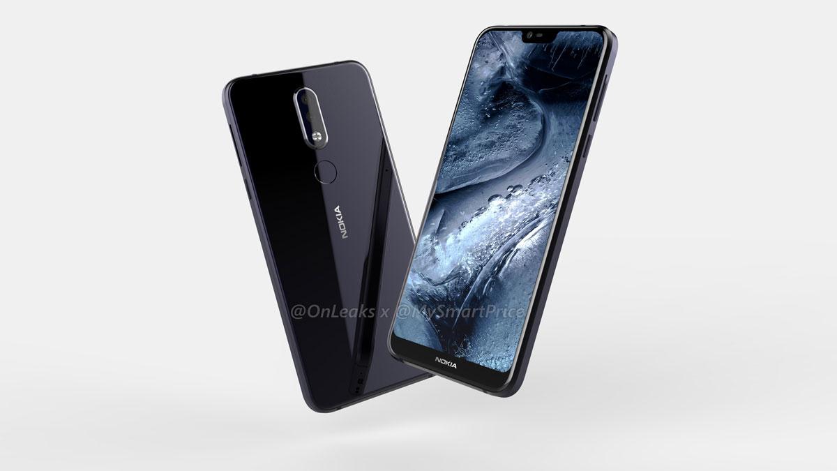 Nokia 9 Pureview : après un premier report, une date de sortie aurait (enfin) été actée