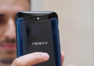 Matériaux premium et design futuriste : comment les smartphones OPPO se démarquent ?