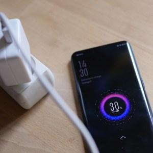 Quels sont les meilleurs chargeurs rapides pour votre smartphone ?