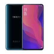 🔥 Soldes 2019 : l'Oppo Find X passe à 899 euros avec une paire d'Oppo-O-free offerte