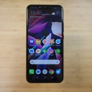 Test du Huawei Mate 20 Lite : l'autonomie, en version longue