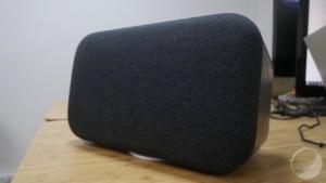Test du Google Home Max : la puissance a un prix, et il est élevé