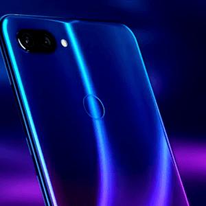 Mi 8 Lite : Xiaomi officialise son nouveau smartphone à prix très abordable