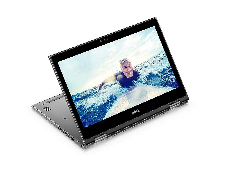 🔥 Bon Plan : le Dell Inspiron 13-5379 passe à 594 euros, parfait pour les étudiants