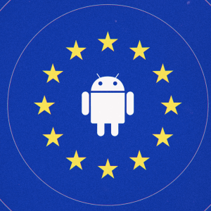 Google se conforme à la décision de l'UE concernant Android : quelles conséquences pour les européens ?