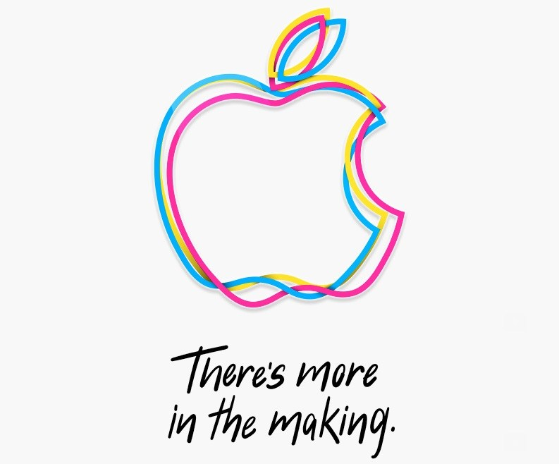 Apple ne veut plus révéler son volume de produits vendus, un mauvais signe ?