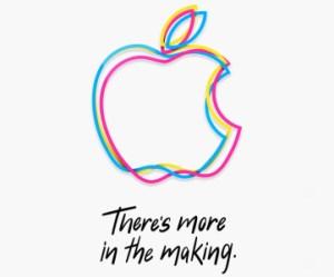 Apple travaillerait sur sa propre carte bancaire, parfaitement intégrée aux iPhone