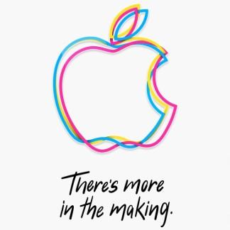Apple : une conférence prévue fin octobre, sans doute pour les nouveaux iPad