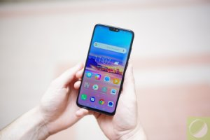 Honor 9X : le prochain smartphone milieu de gamme aurait déjà été certifié en Chine