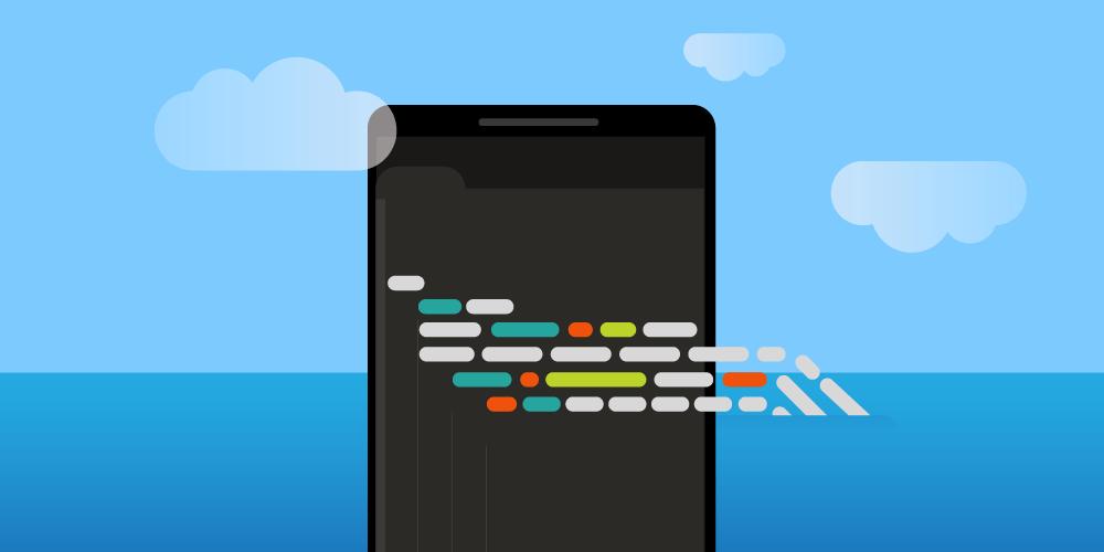 Synchronisation SMS : la nouvelle politique de Google pourrait poser problème