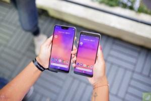 Comment télécharger et installer Android 10 ?