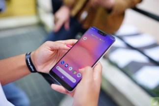 Prise en main du Google Pixel 3 XL, le smartphone le plus utile
