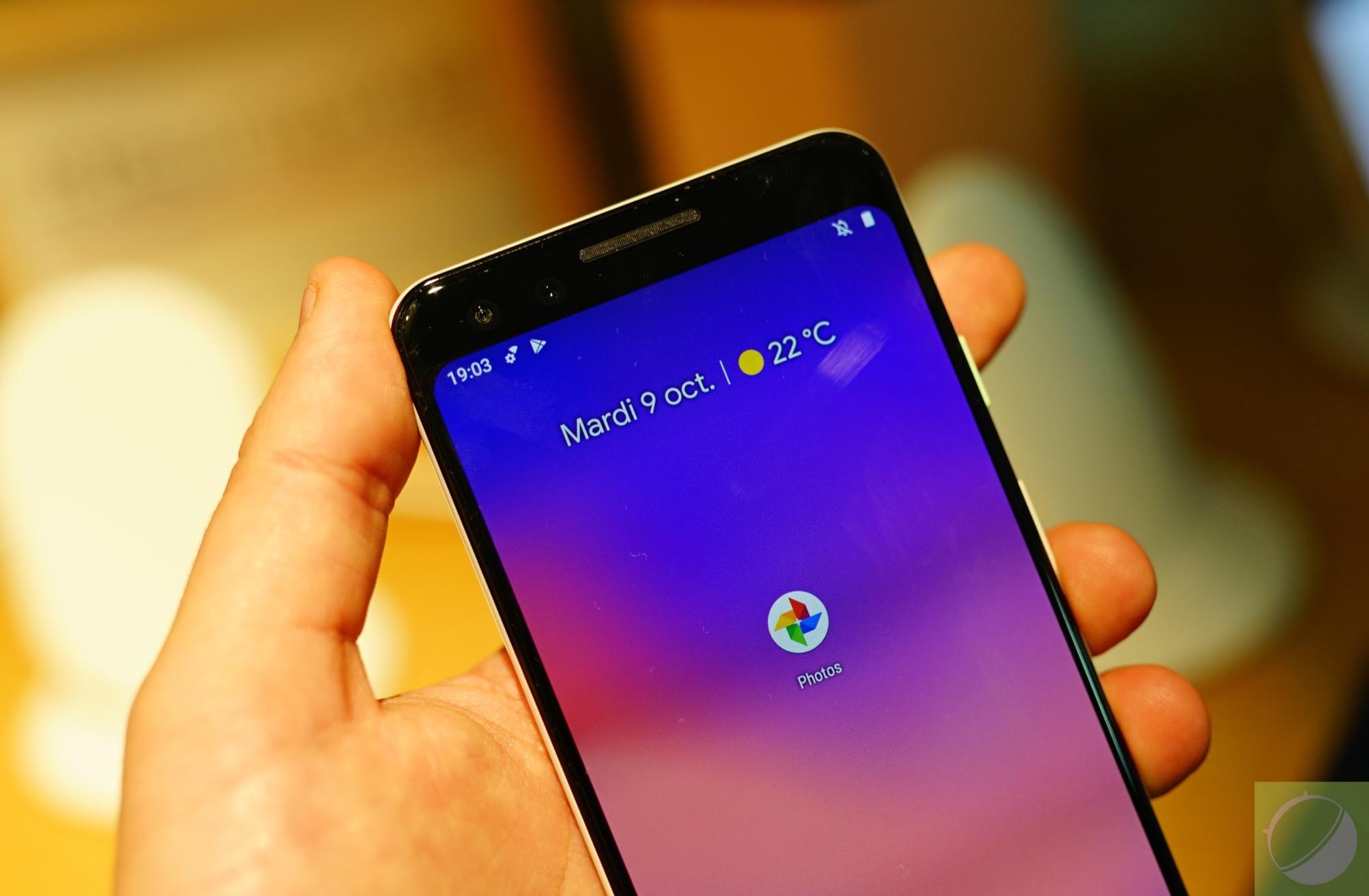 Google force les constructeurs à offrir deux ans de mises à jour de sécurité