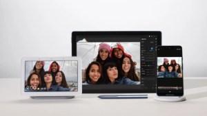 Pixel 3, Pixel 3 XL, Home Hub… : prix et dates de sortie des produits made by Google