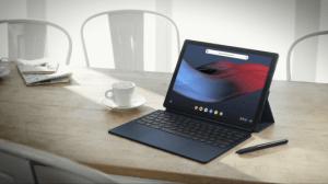 Android et Chrome OS : Google développe des fonctions pour relier ses deux OS