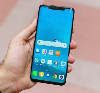 EMUI 10 arrive en bêta pour 8 nouveaux smartphones Huawei et Honor